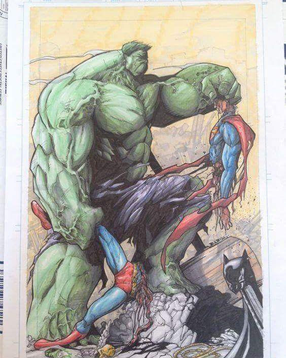 jesus hulk.... #marvel#marvelcomics#dccomics#ironman#batman#superman#superhero#captainamerica#cartoon#thor#anime#comics#avengers#hulk#flash#arrow#igers#iphoneasia#photooftheday#videogames#picoftheday#spiderman#instahub#followme#instagood#tmnt#deadpool#daredevil#batmanvsuperman#oscars by devilzsmile.com #devilzsmile