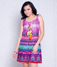 DS 657 Rp.155.000