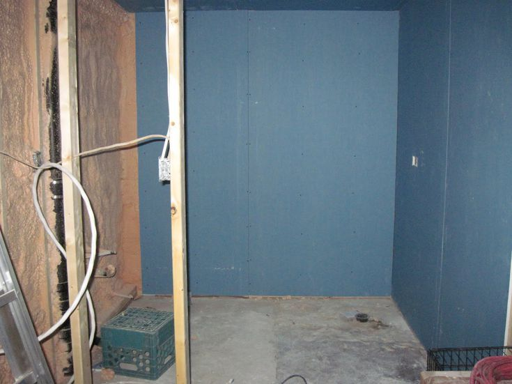 How To Choose The Right Type Of Drywall Bath Remodel Drywall Home Repair