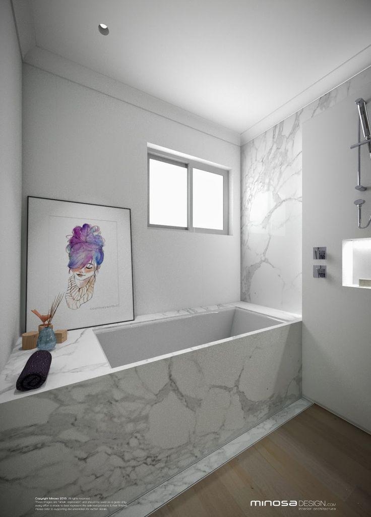 2.bp.blogspot.com -PCN5ohcT7KE UztCofW6fcI AAAAAAAAFes gh_akR-UQ3g s1600 minosa-bathroom-pytha-v21-03.jpg