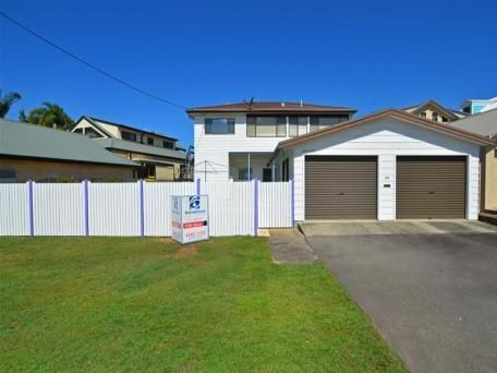 69 Bay Street, Patonga Sold $1,587,000 Feb 2015