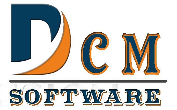 Realizam la comanda pagini Web, Web Design, Seo,Promovare online, consultanta…