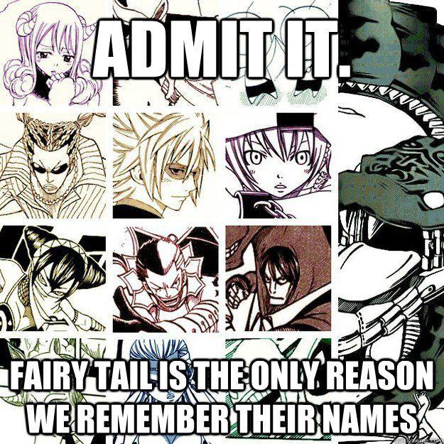 one piece memes tumblr - Google Search | anime/manga ...