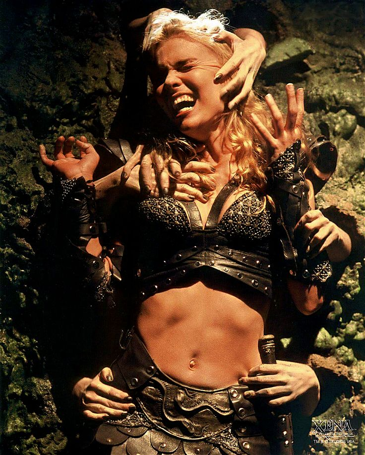 129 best images about Xena: Warrior Princess on Pinterest ...