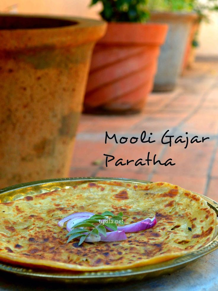 http://www.upala.net/2015/02/mooli-gajar-paratha.html