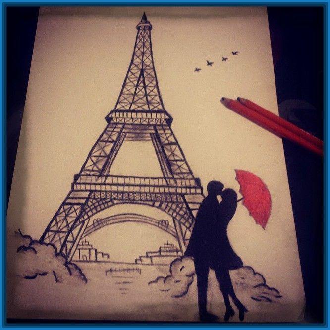25 best Dibujos de amor ideas on Pinterest  Imagenes dibujos de
