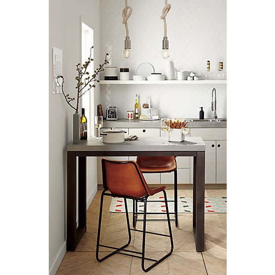 88 best neighbor stools images on Pinterest Chairs Stools and