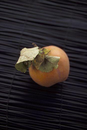 Reinette du canada #reinette #canada #pomme