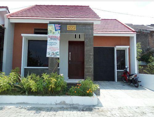 Rumah+Baru+Type+55+(SHM)+di+Jebres,+Surakarta+Jl+Agung+Timur,+Sabrang+Kulon+Rt+3+Rw+35,+Mojosongo+Jebres+»+Surakarta+»+Jawa+Tengah