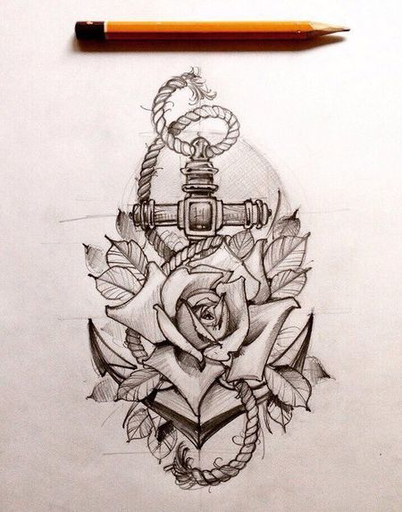 i want this either on my forearm or on my shoulder blade