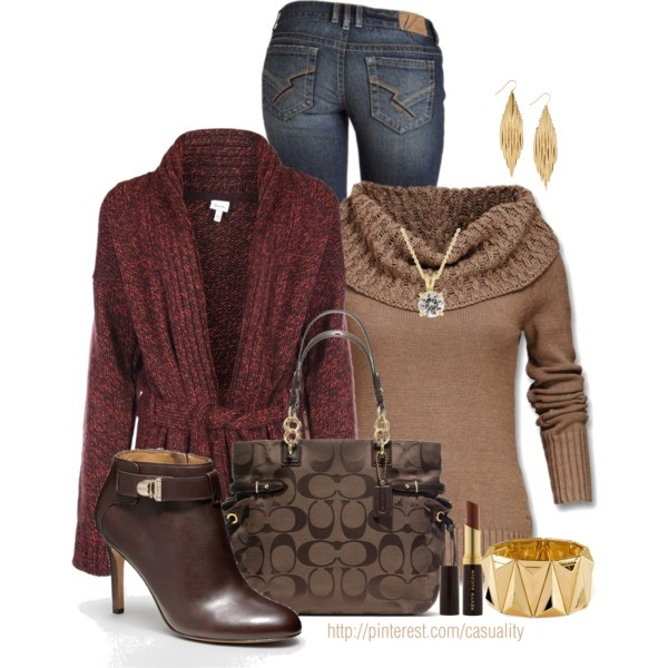 77 Best Clothes Images On Pinterest Fashion Tips Casual