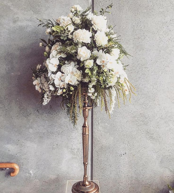 make your own wedding flower centerpieces%0A Best     Wedding centerpieces for sale ideas on Pinterest   Wedding  decorations for sale  Mason jars for sale and Mason jar center