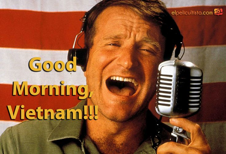 Good Morning Vietnam Nixon Testicles : Best images about and the winner is on pinterest