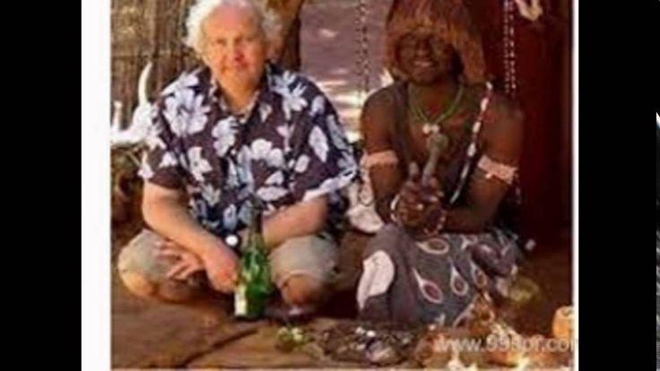 RIHANNAH LOST LOVE AND POWERFUL BALCK MAGIC VOODOO SANGOMA +27717567991
