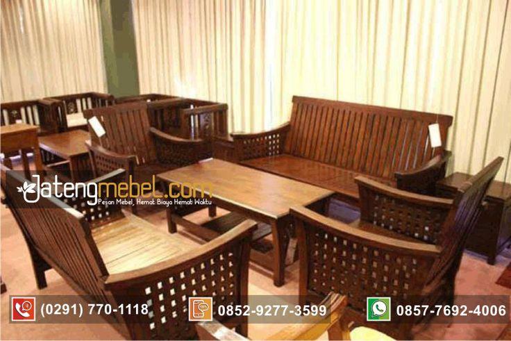 http://www.jatengmebel.com/kursi-tamu-minimalis-taiwan-jati-jepara/