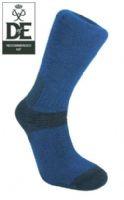 Bridgedale Endurance Trekker Hiking Socks ... a range of Hiking, Backpacking & Outdoors socks manufactured in the UK
