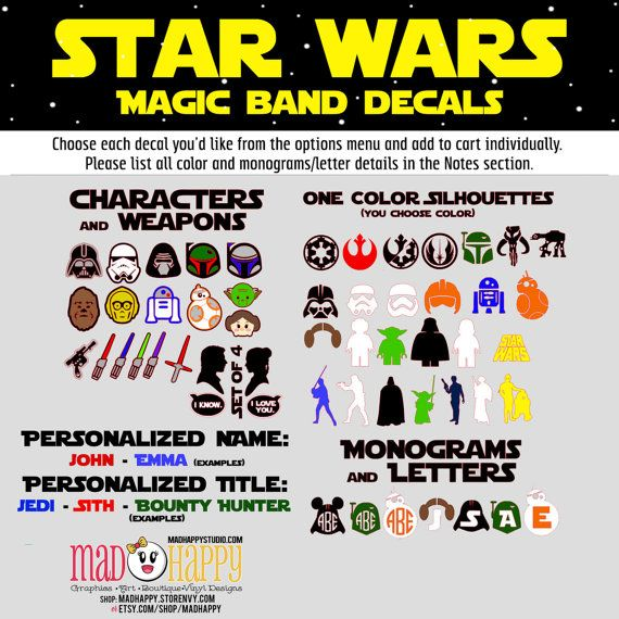 how to get disney magic bands