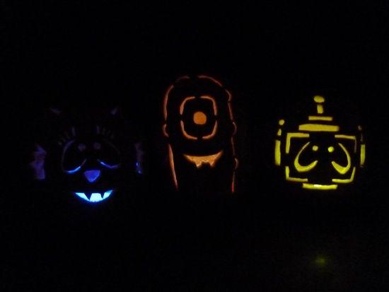 6 glow sticks standard 8hr - Glow Sticks For Halloween