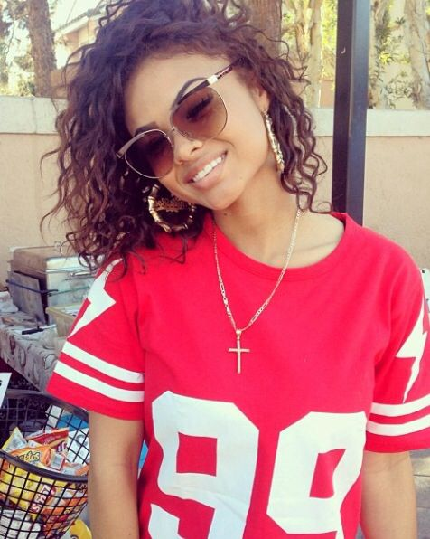 17 Best images about Crystal westbrooks on Pinterest