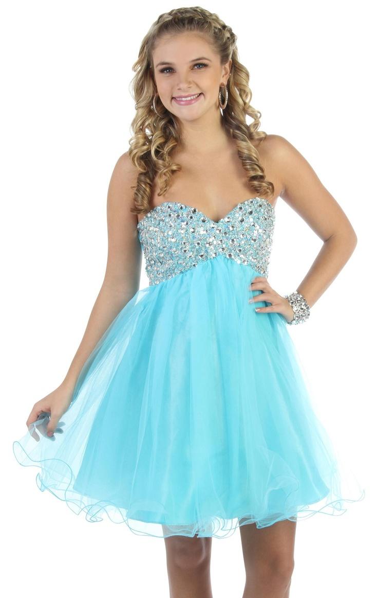 104 best Dance dresses images on Pinterest | Ballroom dress, Classy ...