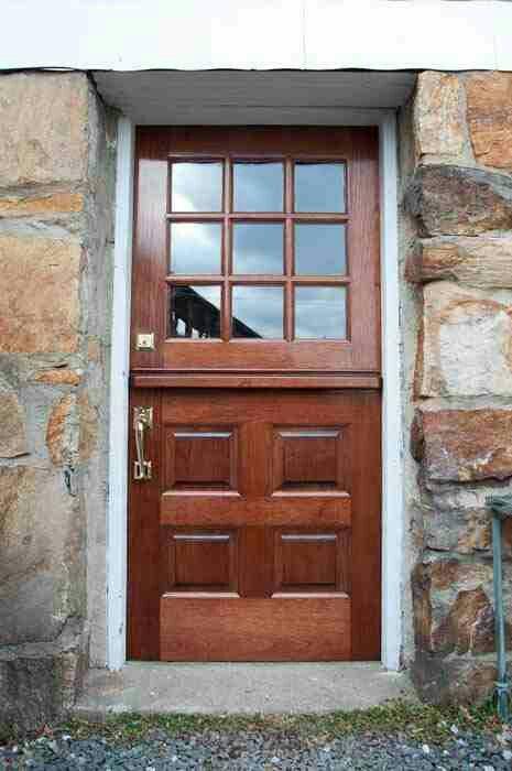 46 Best Dutch Doors Images On Pinterest Dutch Doors