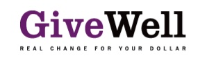 GiveWell is an independent, nonprofit charity evaluator. We find outstanding giving opportunities and publish the full details of our analysis to help donors decide where to give.    Unlike other charity evaluators, which focus solely on financials (assessing administrative or fundraising costs), we focus on how well programs actually work – i.e., their effects on the people they serve.