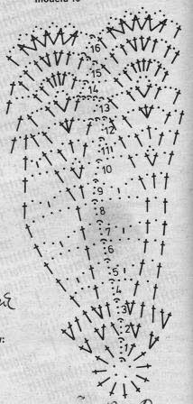 dzwonek_5_schemat.JPG (214×448)