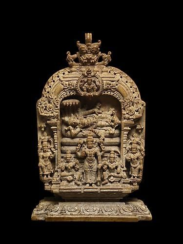Indian and Southeast Asian Sculpture, Jewelry, and Works on Paper - Exhibitions - Nancy Wiener Gallery: Indian and SE Asian Antiquities