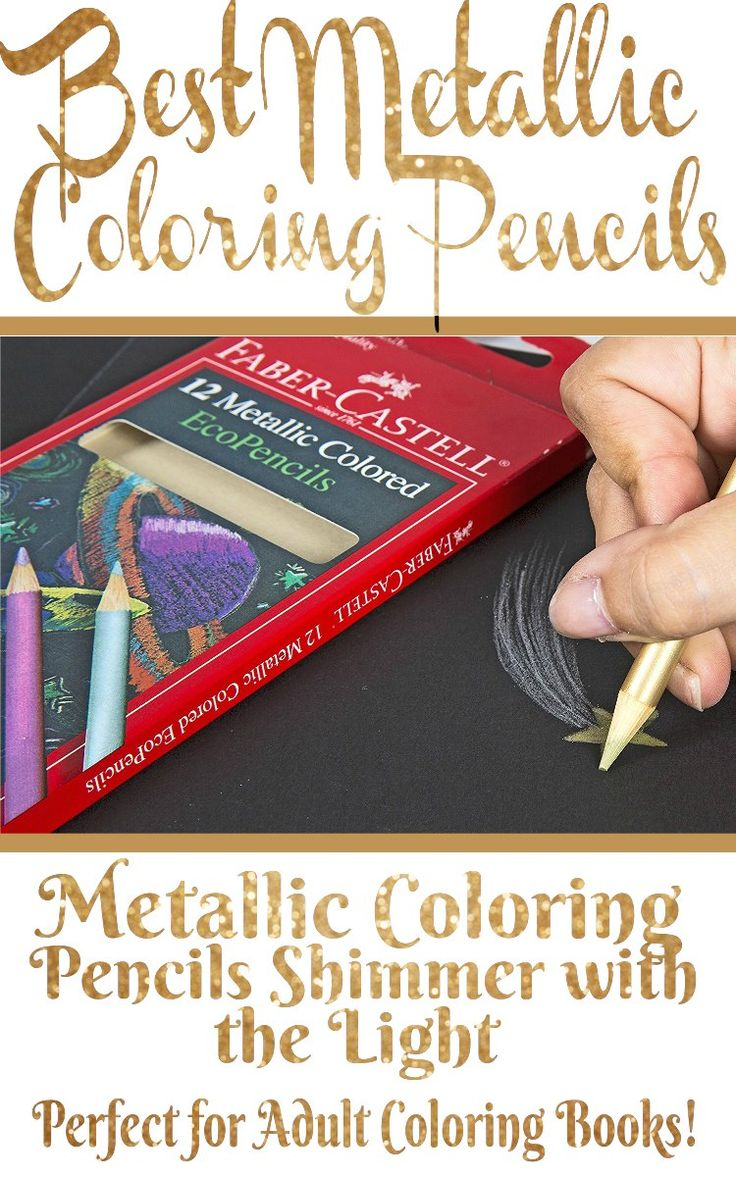 63 best Coloring Pages images on Pinterest | Coloring books ...