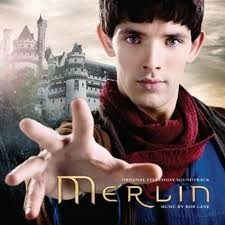 Yeap this show is one of my fav tv series!Colin O'Donoghue, Merlin Seasons, Favorite Tv, Girly Stuff, Series Merlin, Movie, Colin Morgan, Bbcs Merlin, Magic Secret