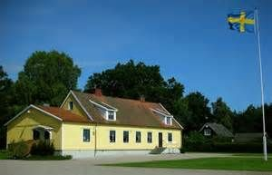 stoby bygdegård adress sandbyvägen 4134 281 44 stoby ligger norr om ...
