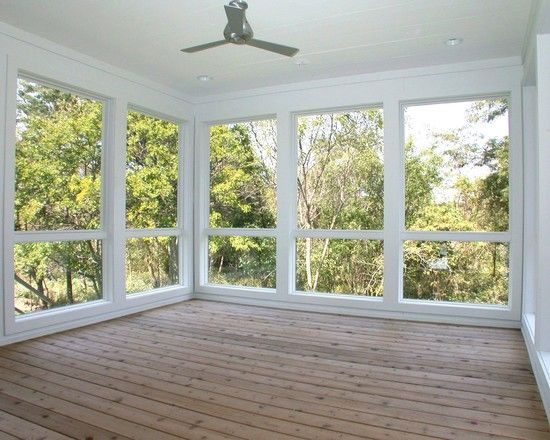 Sunroom Design Pictures Remodel Decor And Ideas Page