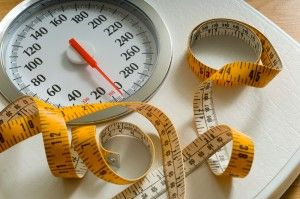 Why can't I lose weight? http://www.healthstandnutrition.com/why-cant-i-lose-weight/