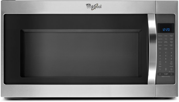 Best 25 Microwave Hood Ideas On Pinterest Above Range