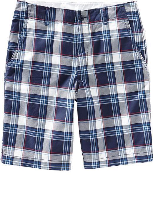 17 Best ideas about Mens Shorts Sale on Pinterest | Shorts sale ...