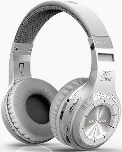 10 Commandments To Best Quality Headphones