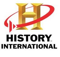 7 Outstanding YouTube Channels for History Teachers ~ Educational Technology and Mobile Learning