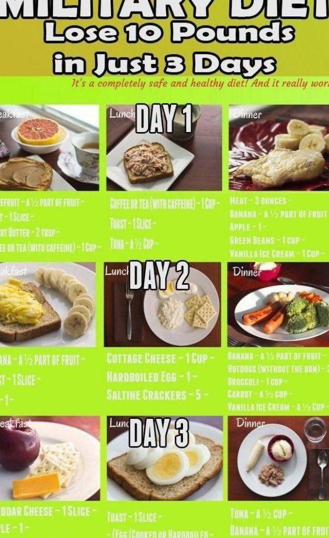 3day kefir and flax flour diet recipe