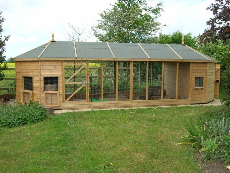 Best 25 rabbit enclosure ideas on pinterest outdoor for Rabbit enclosure design