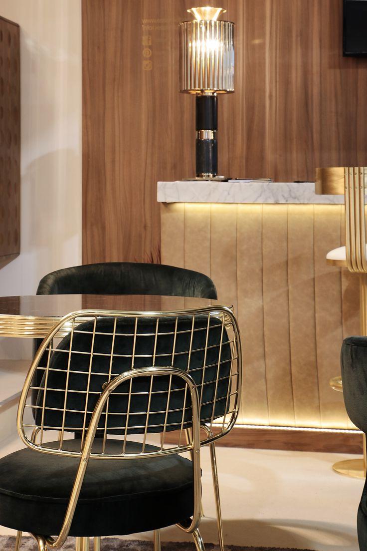 Best 25 2017 design trends ideas on Pinterest Color trends