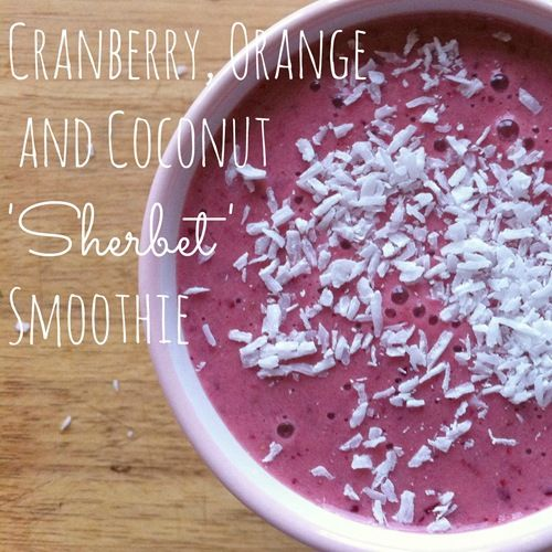 ... by Sharon Nuña on Vitamix recipes/Smoothie/Drink recipes | Pinter