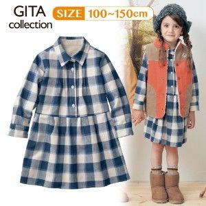 子供服チュニック・ワンピース|通販のベルメゾンネット
