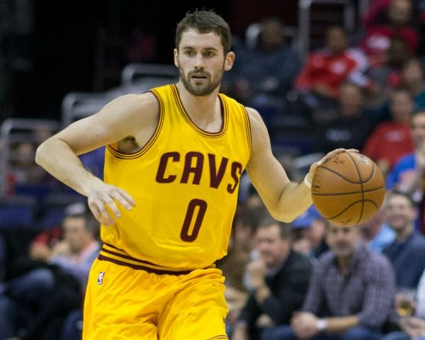 Miami Heat News: Desperate For Kevin Love - Trading With Cleveland Cavaliers? - http://www.morningledger.com/miami-heat-news-desperate-for-kevin-love-trading-with-cleveland-cavaliers/1386918/
