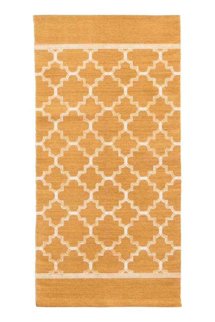 M s de 25 ideas incre bles sobre tapis jaune moutarde en pinterest fauteuil scandinave jaune - Tapis jaune moutarde ...