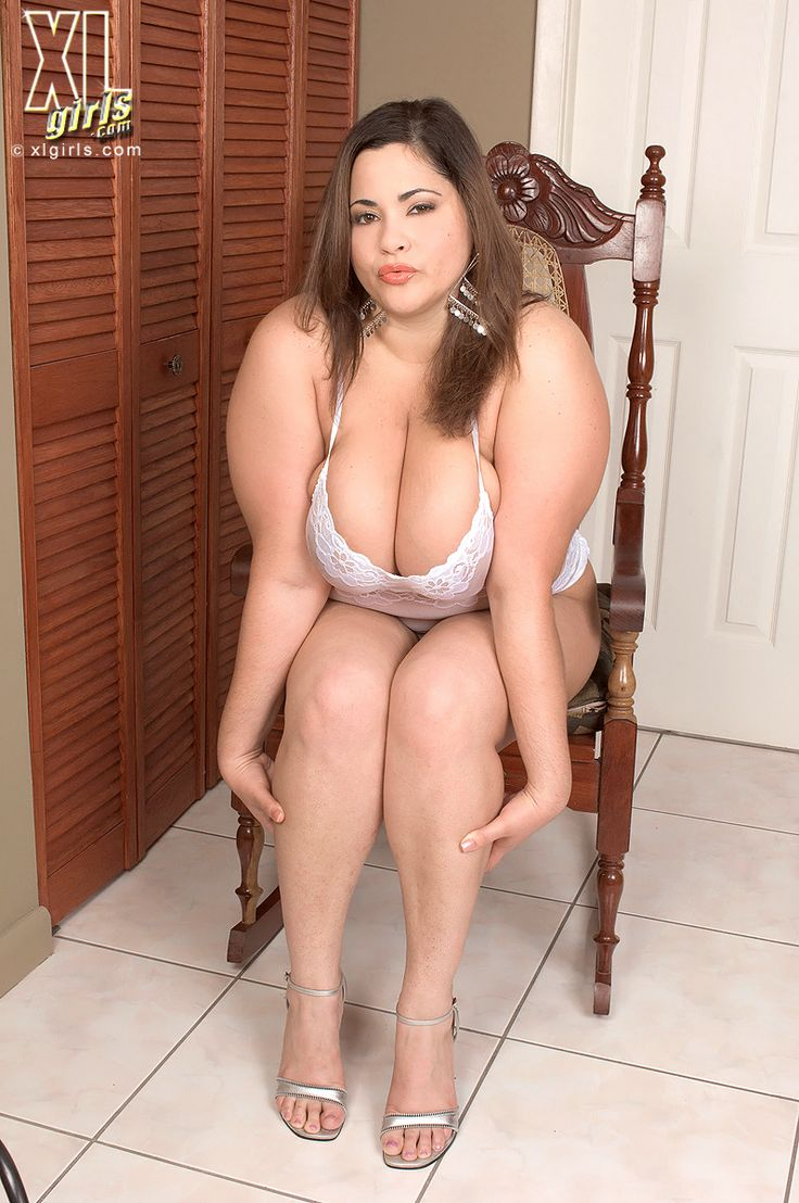 casting couch nude stupid