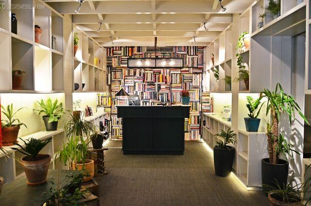 50 best barcelona city trip barcelona st dtereise images on pinterest barcelona spain spain. Black Bedroom Furniture Sets. Home Design Ideas