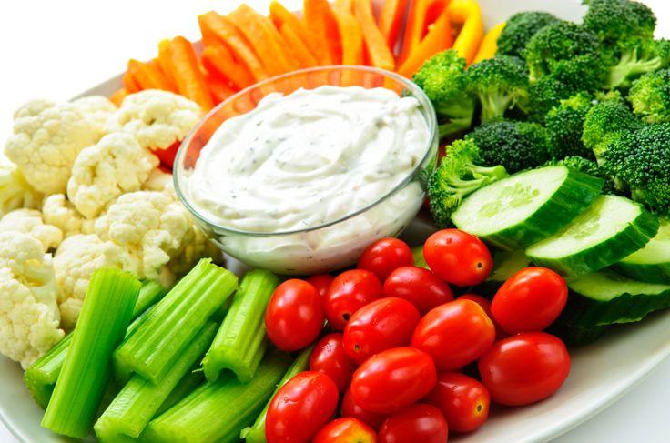 trempette de légumes - Recherche Google