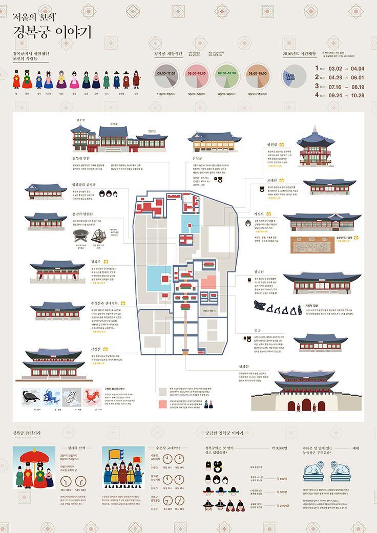 대한민국디자인전람회 | Korea Design Exhibition