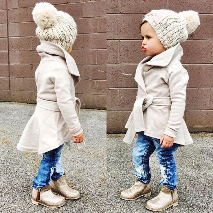 Best 25+ Baby fashionista ideas on Pinterest | Baby girl ...