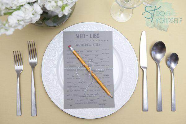 ST_DIY_wedding_Madlibs